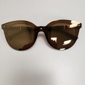Sunglasses Polarized NWOT